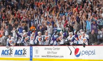 hockey_things_to_do_orlando