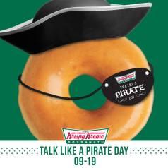 krispie-kreme-pirate-day