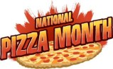 nationl_pizza
