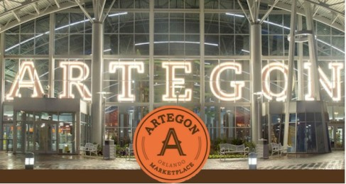 artegon-marketplace