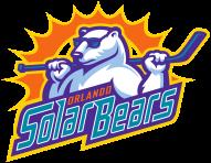 Orlando_Solar_Bears_logo.svg.png