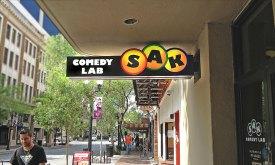 sak_comedy_club_sign_front.jpg