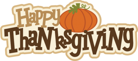large_happy-thanksgiving-title.png