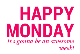 happy-monday-awesome