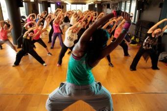 zumba-fitness-workout-full-video-zumba-d.jpg
