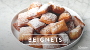 purewow_beignets_1.png