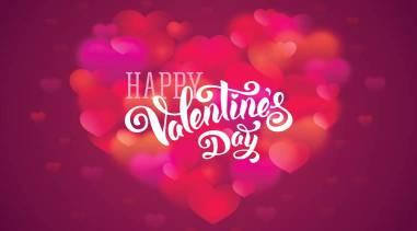 valentines-day_759_thinkstockphotos-503669308.jpg
